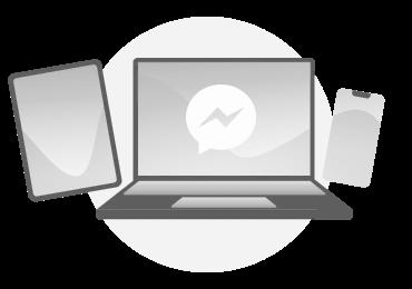 Setup Uplinks VPN for Step 3