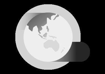 Setup Uplinks VPN for Step 2